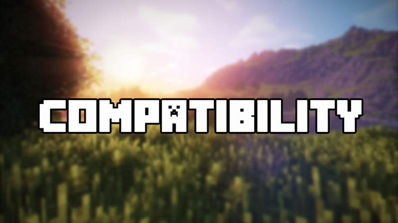 optifine 1.15.1 compatibility